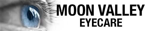 Moon Valley Eyecare