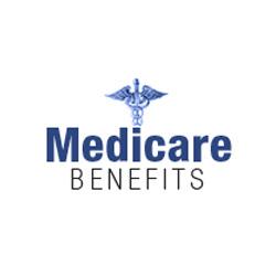 medicare benefits